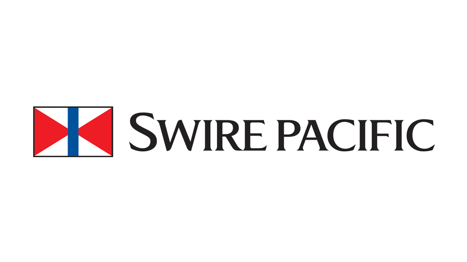 swire pacific evaluation Swire pacific holdings doesn't have any recent trademark applications, indicating swire pacific holdings is focusing on its existing business rather than expanding into new products and markets trademarks may include brand names, product names, logos and slogans.